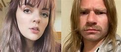 'Alaskan Bush People': Raiven Adams Mirrors Larissa Lima ...