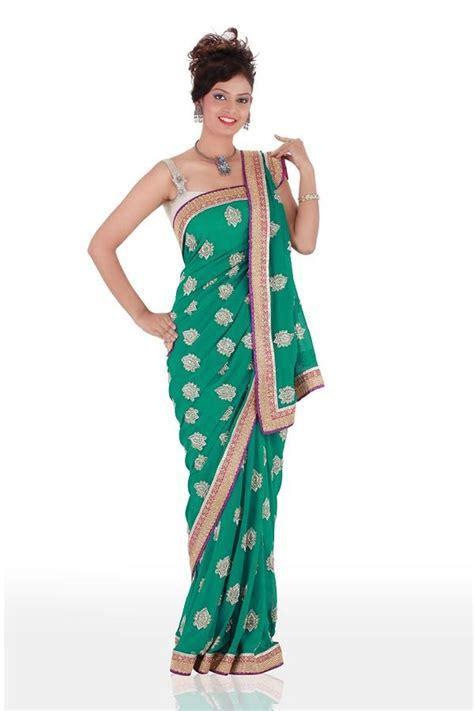 Different Drapes Of Saree - 17 best various sarees drapes images on saree
