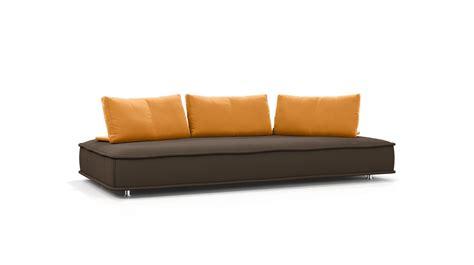 roche bobois canape cuir canape design cuir roche bobois marron chocolat roche