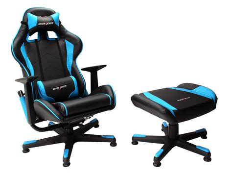 kick ass features    gaming chair