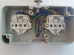 Fi Schalter Anklemmen : lichtschalter anschlie en lichtschalter installieren ~ A.2002-acura-tl-radio.info Haus und Dekorationen
