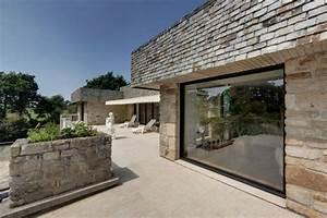 maison a vendre bord de mer portugal With wonderful louer une villa avec piscine en france 0 location maison avec piscine pas chare