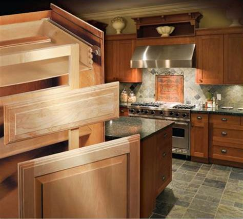 conestoga rta cabinets reviews why choose conestoga rta cabinets joint