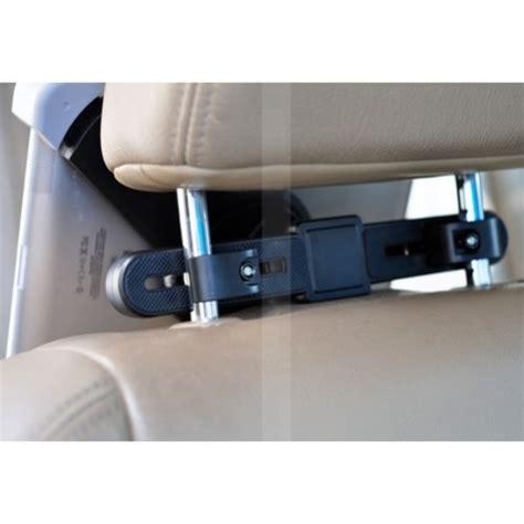 Porta Tablet Samsung Per Auto Supporto Per Air 1 2 Poggiatesta Auto Regolabile