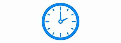 Email Clock Tactics Fundraising Implement End