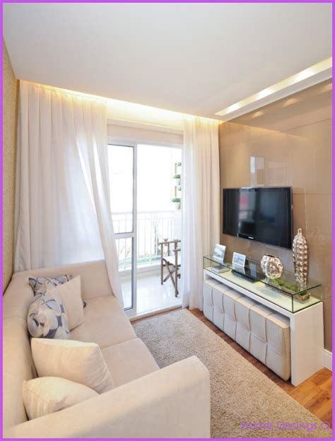 how to decorate a small livingroom how to decorate a small living room apartment
