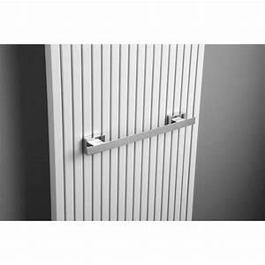 Handtuchstange Für Heizkörper : magnet handtuchhalter heizk rper ~ Eleganceandgraceweddings.com Haus und Dekorationen