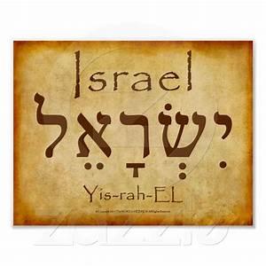 167 best Israel images on Pinterest | Holy land, Jerusalem ...