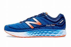choisir ses baskets pour courir sur un tapis de course With chaussure tapis de course