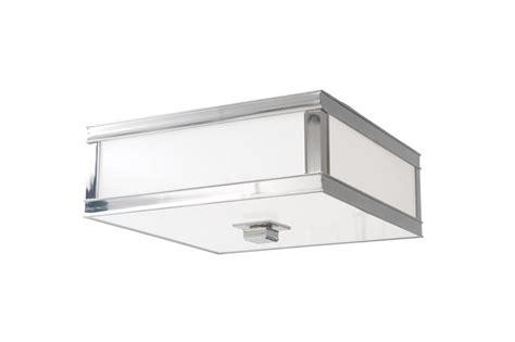 pictures of kitchen lights 22 best hudson valley lighting new to elitefixtures 4216
