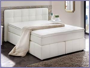 Bett 140x200 Ikea : ikea hemnes bett 140x200 anleitung betten house und dekor galerie je4erw6zz2 ~ Udekor.club Haus und Dekorationen