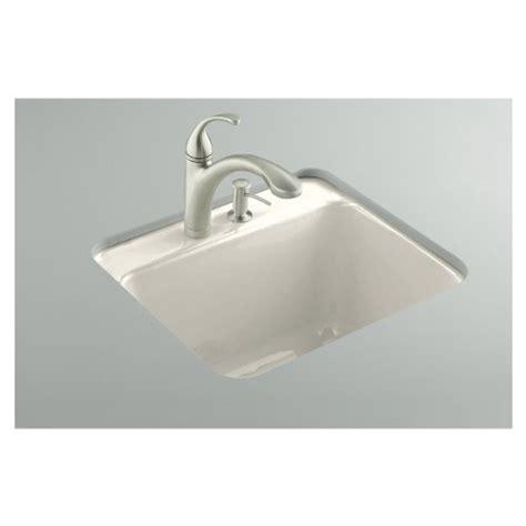 Kohler Utility Sink Faucet by Laundry Utility Sinks Kohler Cast Iron Undercounter