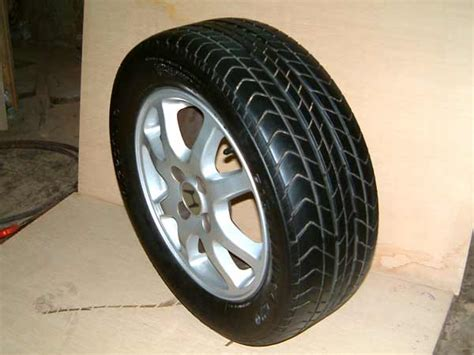 Car Tyres Maintenance Tips
