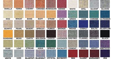 burlap colors burlap fabric colors for bulletin boards room partitions