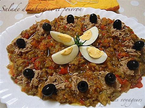 cuisine des pigeons voyageurs c hier de recettes des pigeons voyageurs salade d