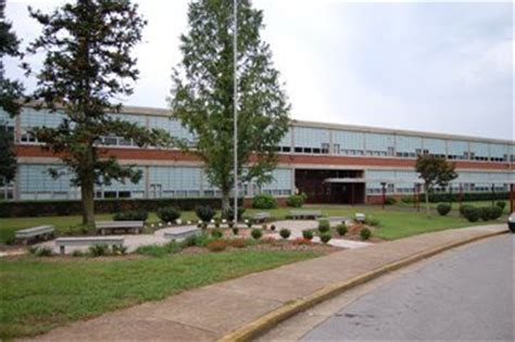 preschool oak ridge tn robertsville middle school contact 500
