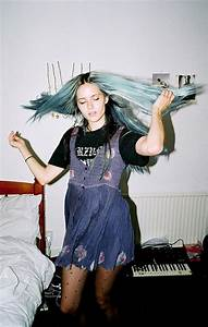 #grunge #fashion #photography Girly grunge fall fashion ...