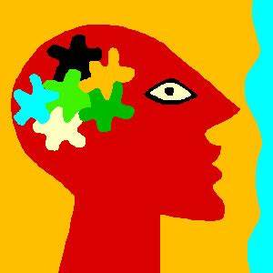 Australian Psychotherapist Discusses Benefits of Art Therapy