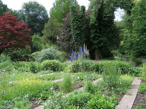 Botanischer Garten Göttingen Cafe öffnungszeiten by Botanical Garden Of G 246 Ttingen