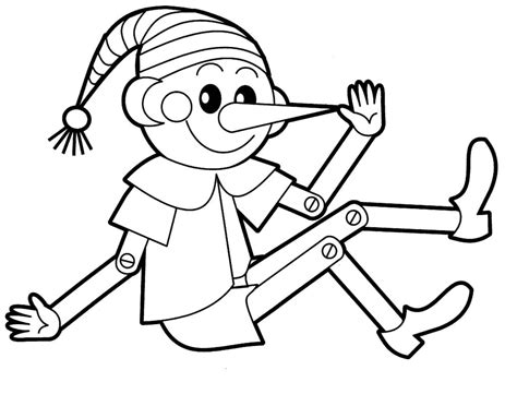 toys coloring pages best coloring pages for