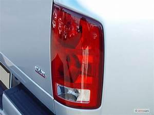 Image  2005 Dodge Ram 1500 2