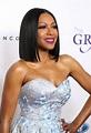 Gabrielle Dennis – 2018 Gracie Awards in Beverly Hills