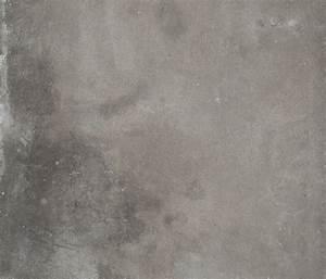 Beton Trockenzeit Fliesen : epoque beton shadow keramik fliesen von refin architonic ~ Markanthonyermac.com Haus und Dekorationen