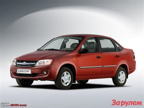 The 3 Lakh Rupee Renault