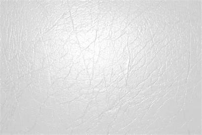 Texture Leather Resolution Domain Bright 2592 Dimensions