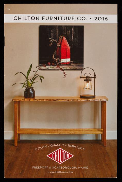 chilton furniture   freeport scarborough maine