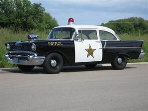 3b Auto : vintage police car photos images galleries with a bite ~ Gottalentnigeria.com Avis de Voitures