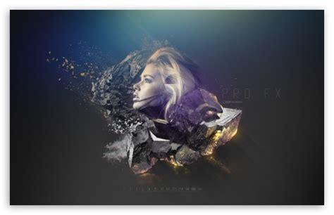 abstract wallpaper  cs fx design  hd desktop