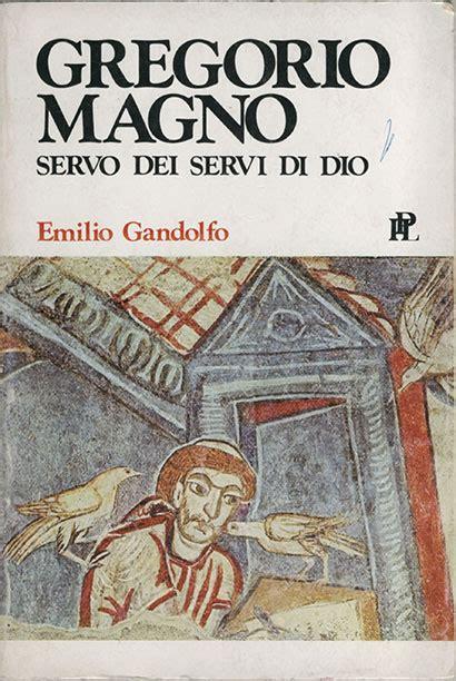 Libreria Queriniana Brescia by Ritorno A Roma
