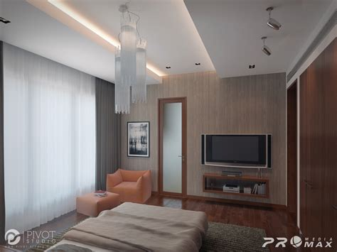 Luxurious Room Schemes by Luxurious Room Schemes