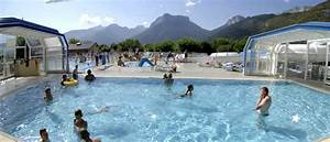 camping l ideal With camping avec piscine couverte morbihan 10 camping du haras camping qualite