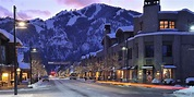 10 U.S. Destinations You Should Visit In 2014 | Lonely Planet