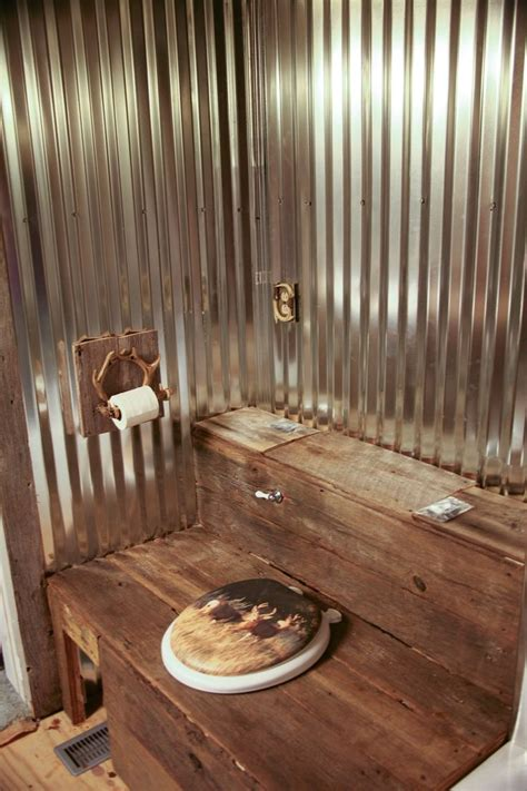 outhouse bathroom ideas 25 best outhouse ideas on pinterest outhouse decor modern compost bins and cabin ideas