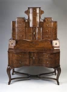 antique secretary desks and writing desks www