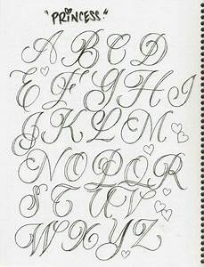 Pin by Alina Bianca Pantelimon on Hand lettering ...