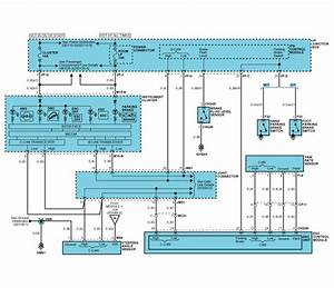 Kia Sportage  Schematic Diagrams