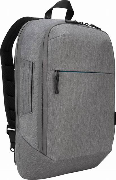 Targus Laptop Citylite Convertible Backpack Rucksack Slim