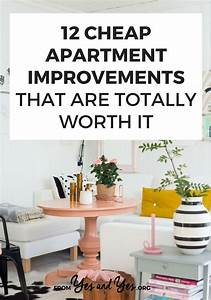 Pin, On, Diy, The, Frugal, Way