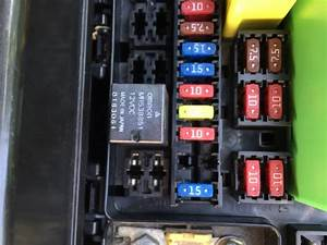 Lancer Fuse Box Location : need a acc link in fuse box evolutionm mitsubishi ~ A.2002-acura-tl-radio.info Haus und Dekorationen