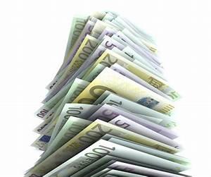 Prix D Un Parallélisme : r siliation d un contrat pour augmentation du prix ~ Maxctalentgroup.com Avis de Voitures