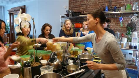 The Kitchen Engine Cooking Classes by Bb Guide To Cooking Classes