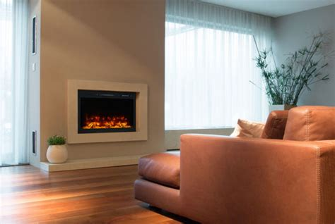 Electric Fireplaces   Modern Fireplaces   Modern Flames