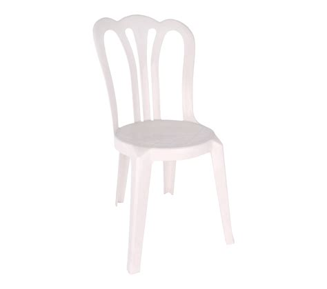 chair white cafe vienna s rental