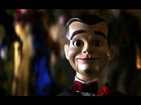 Goosebumps Trailer (hd) Jack Black, Rl Stine Horror