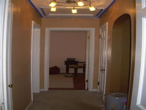 decoration paint colors for hallways small hallway ideas painting a hallway hallway ideas