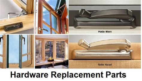 hardware window door repair replacement parts kolbe kolbe biltbest window parts